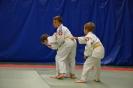 Samen trainen met Budo Ryu_6