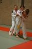 Samen trainen met Budo Ryu_7