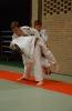 Samen trainen met Budo Ryu_9